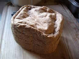 Organic Flour