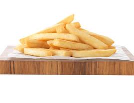 13mm chips 3x5kg
